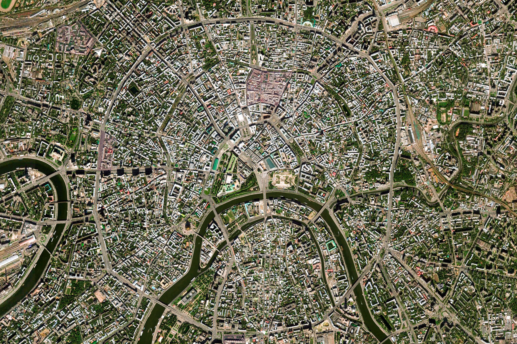 google-earth-Russia-Moscow-1897