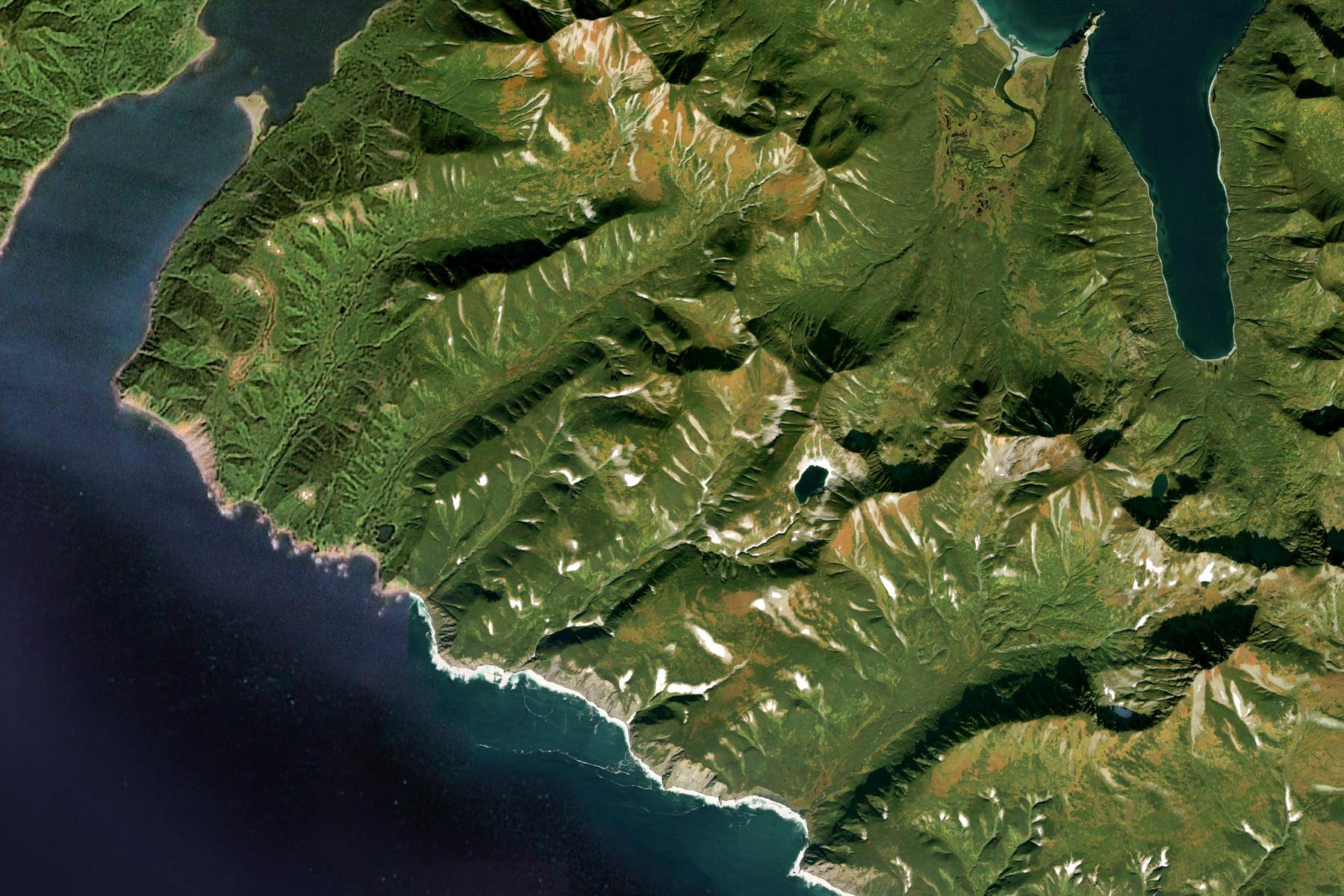 google-earth-Russia-YelizovskyKamchatka-1563