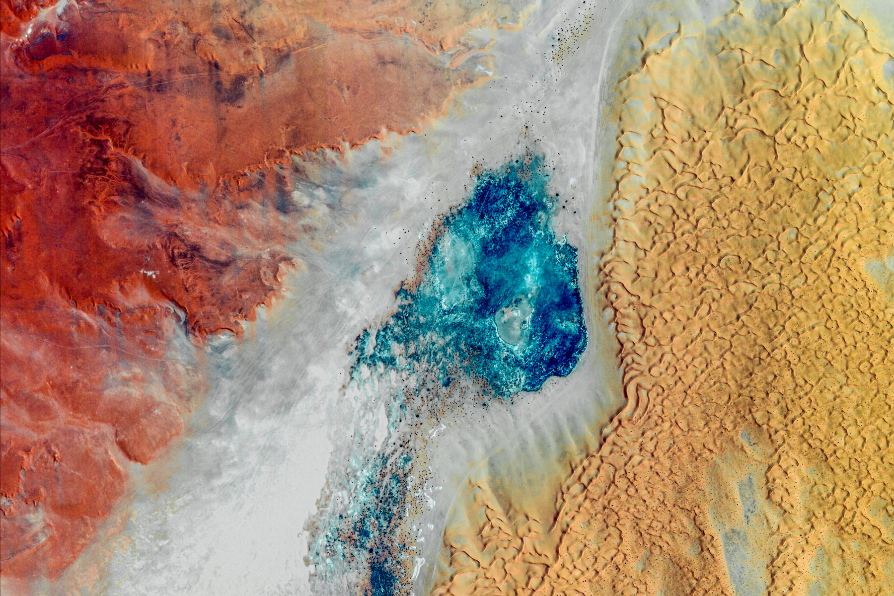 google-earth-Saudi-Arabia-14612