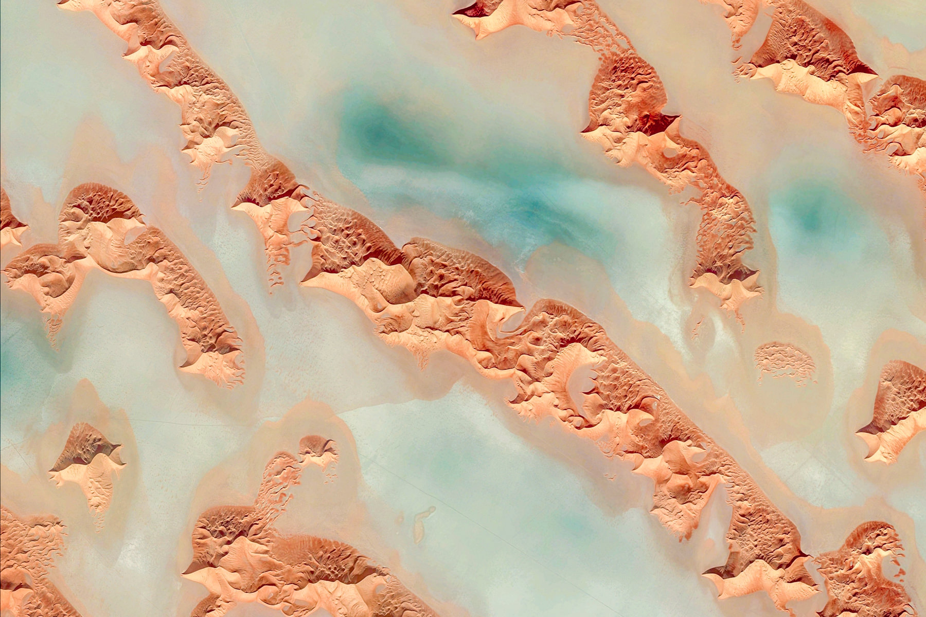 google-earth-Saudi-Arabia-AlAsha-13546