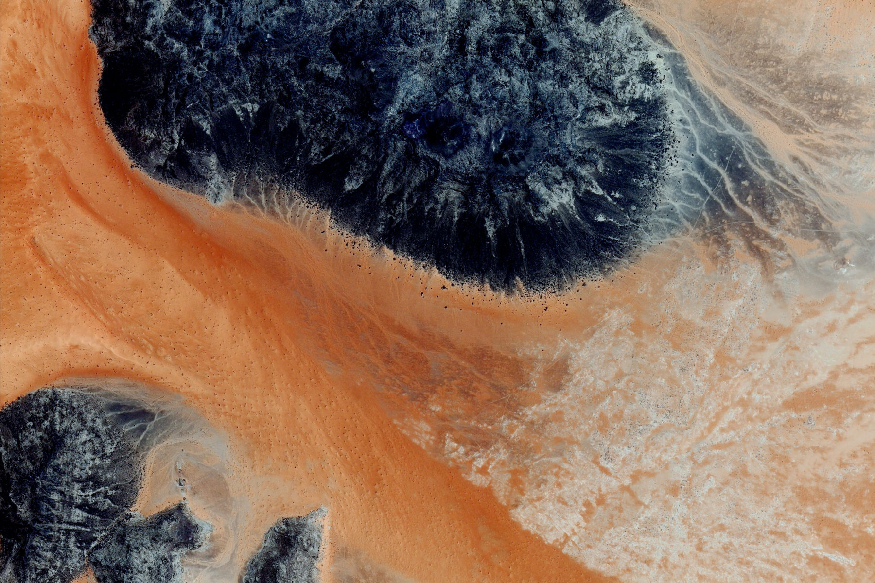 google-earth-Saudi-Arabia-Hail-13747