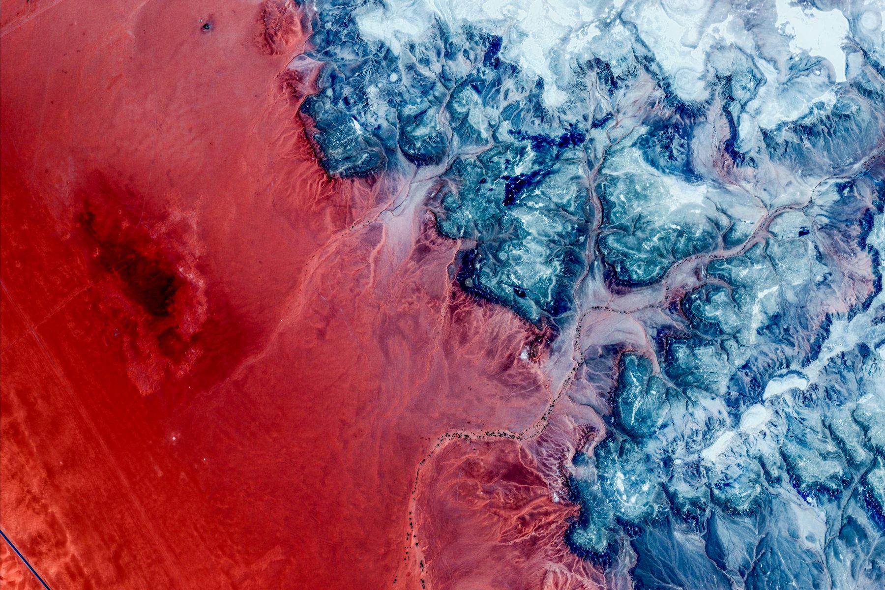 google-earth-Saudi-Arabia-HailProvince-14613