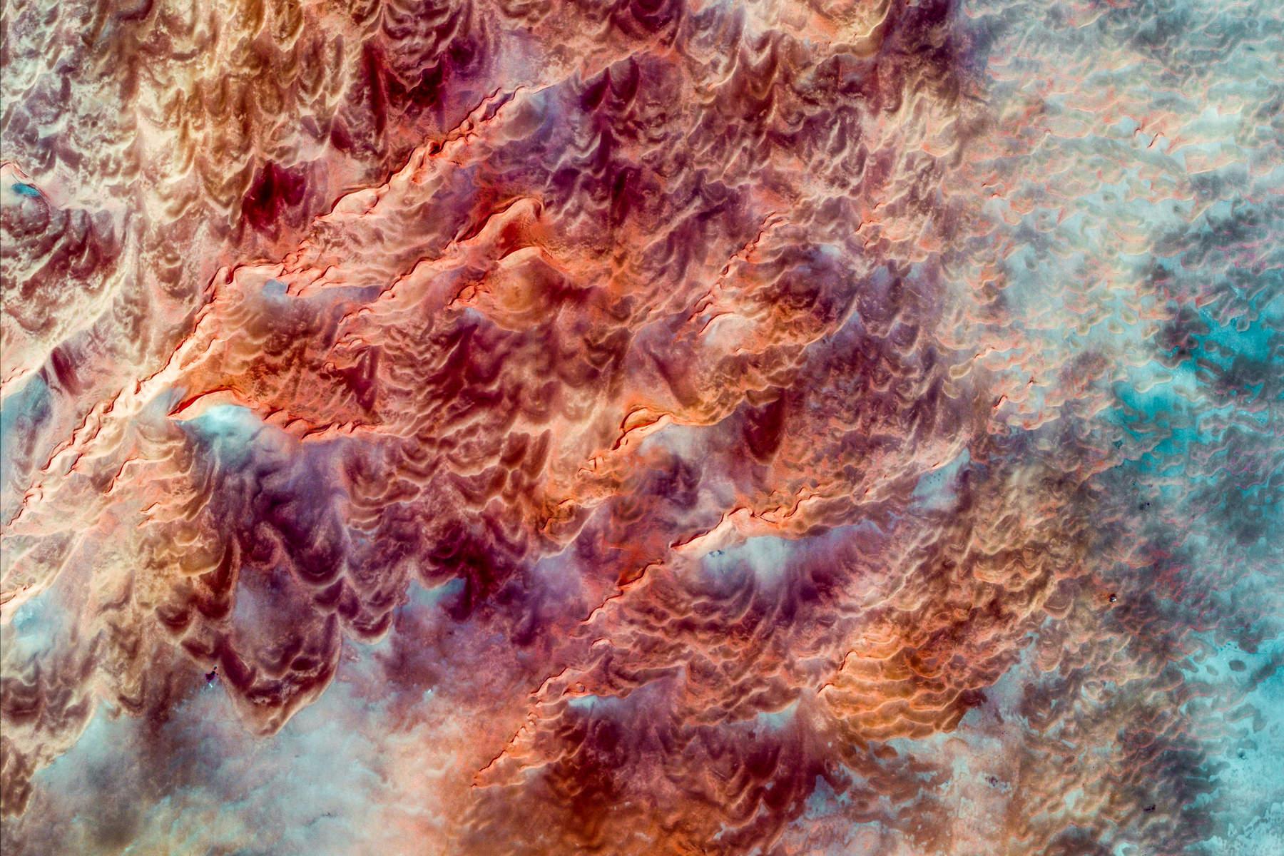 google-earth-Saudi-Arabia-Najran-14543