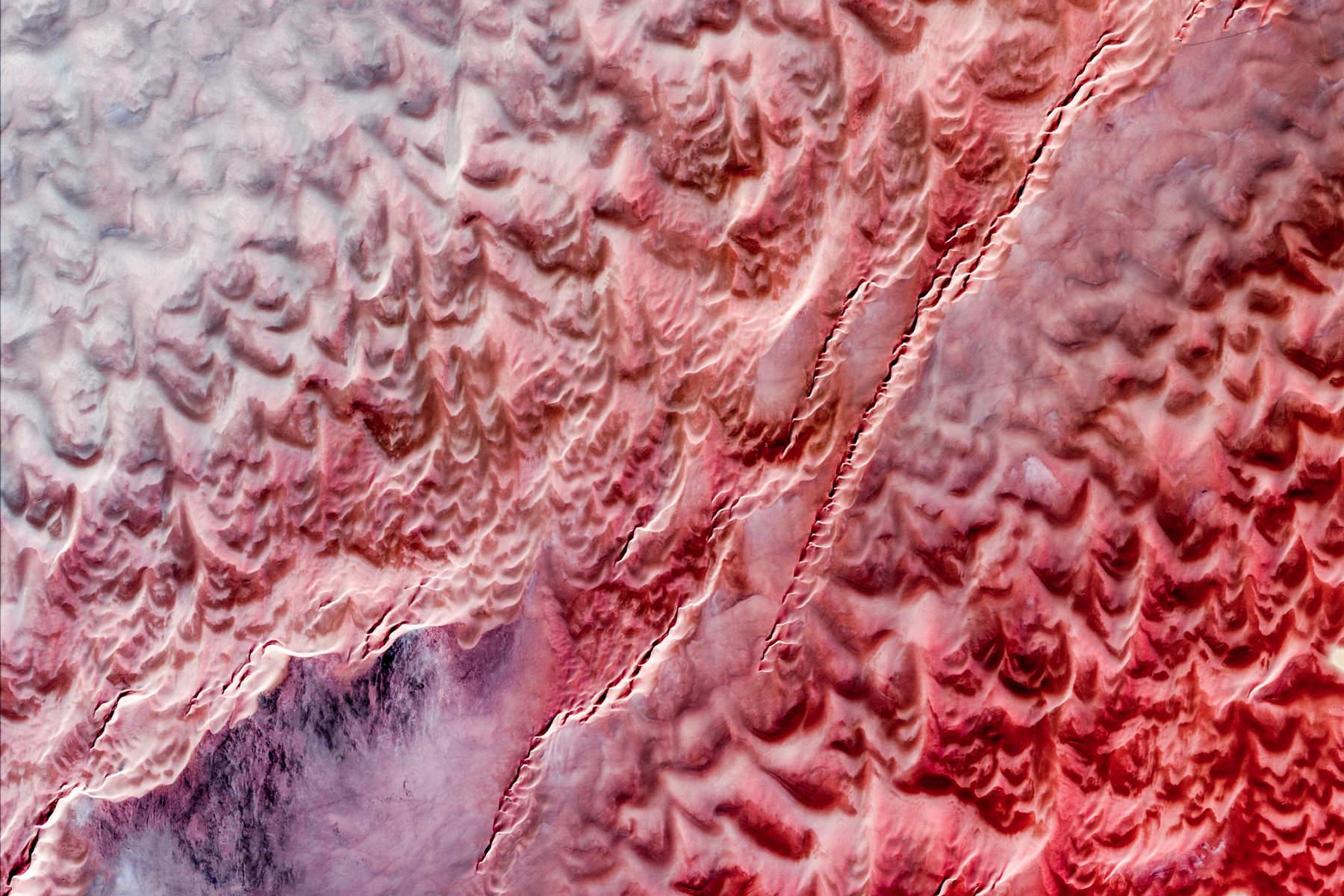 google-earth-Saudi-Arabia-Najran-14548