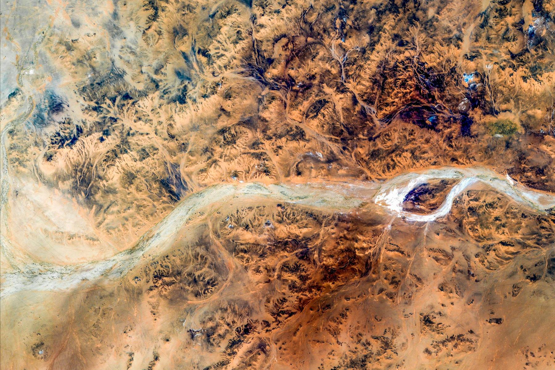 google-earth-Saudi-Arabia-RiyadhProvice-14576