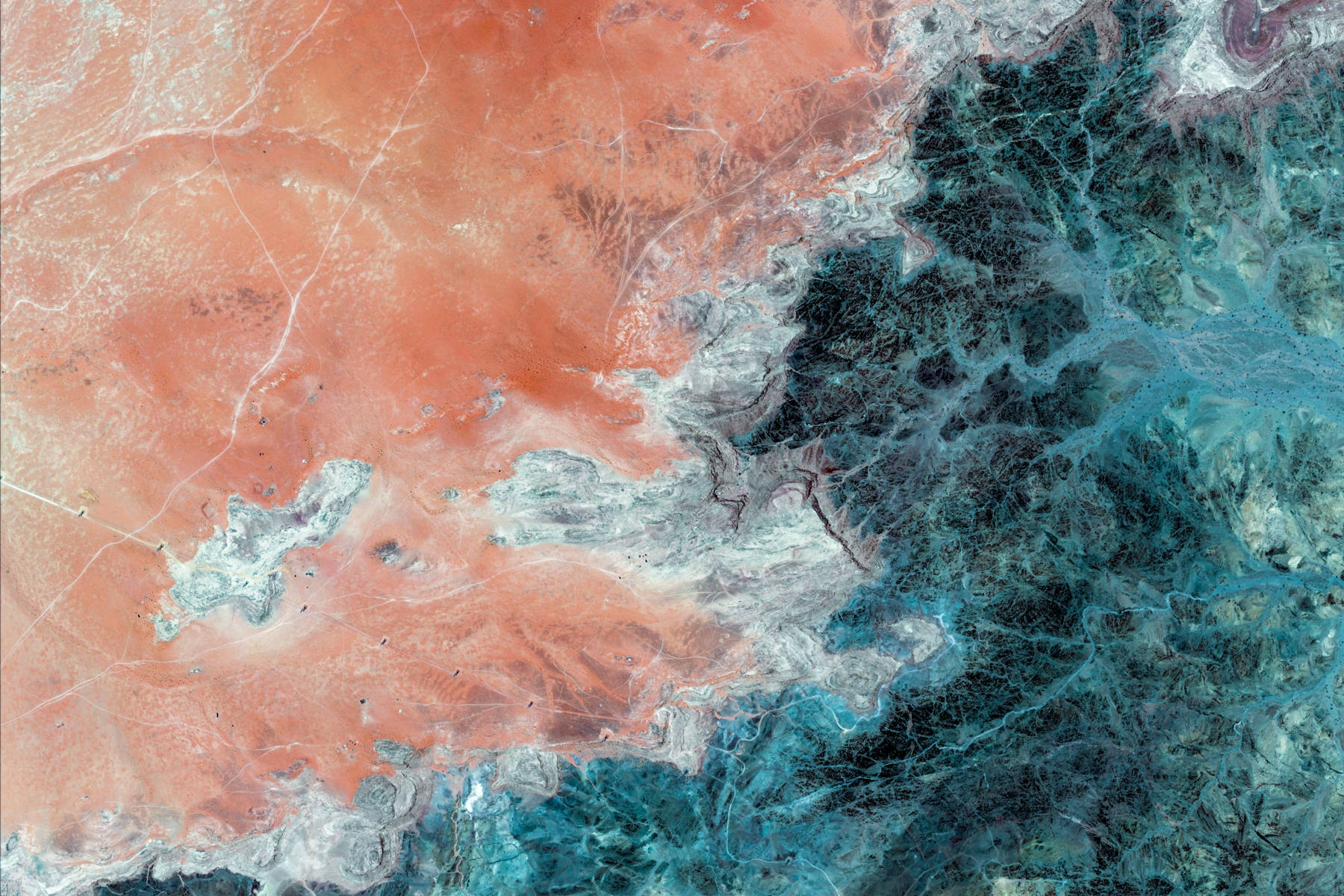 google-earth-Saudi-Arabia-TabukProvince-12207