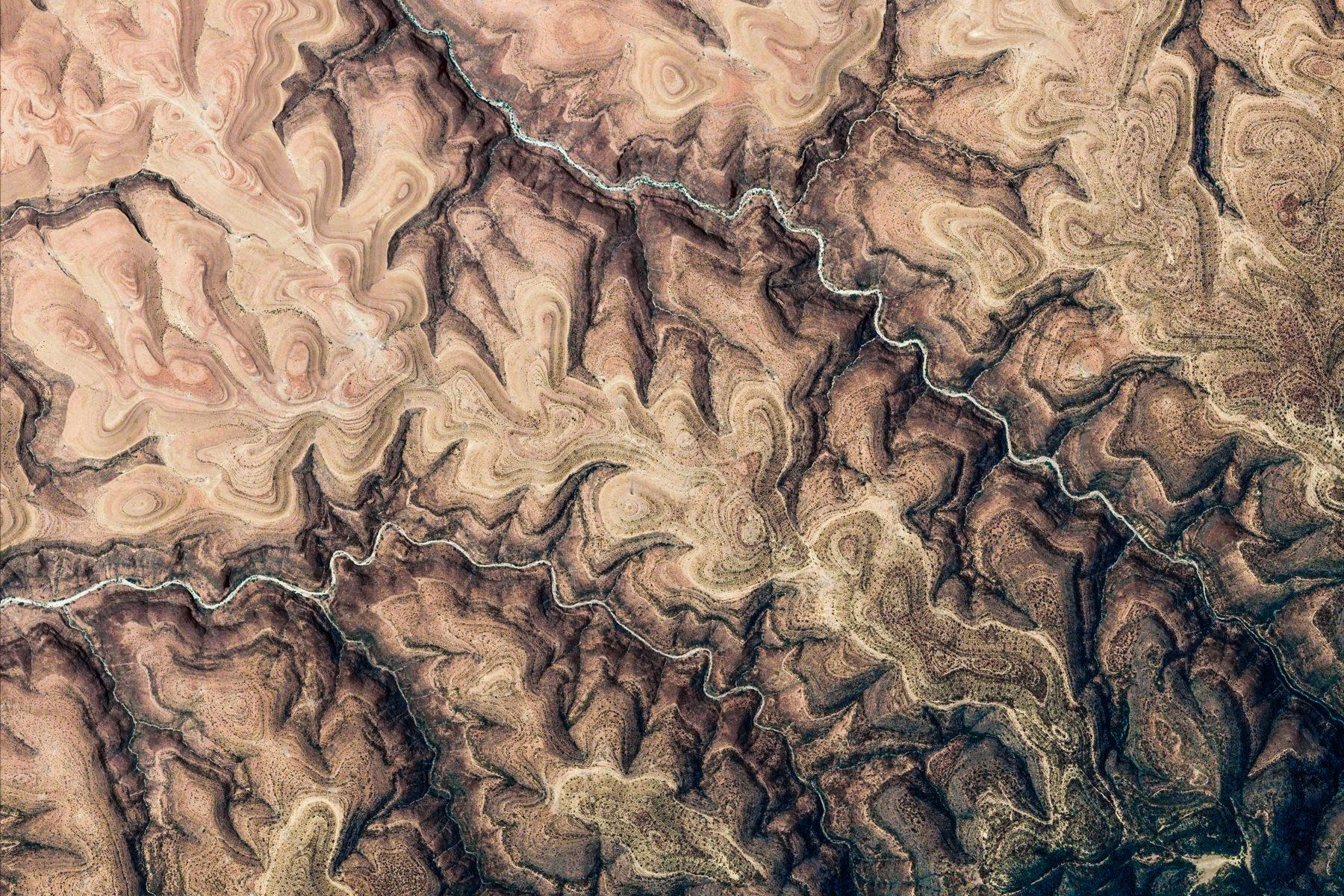 google-earth-Somalia-Badhan-11934