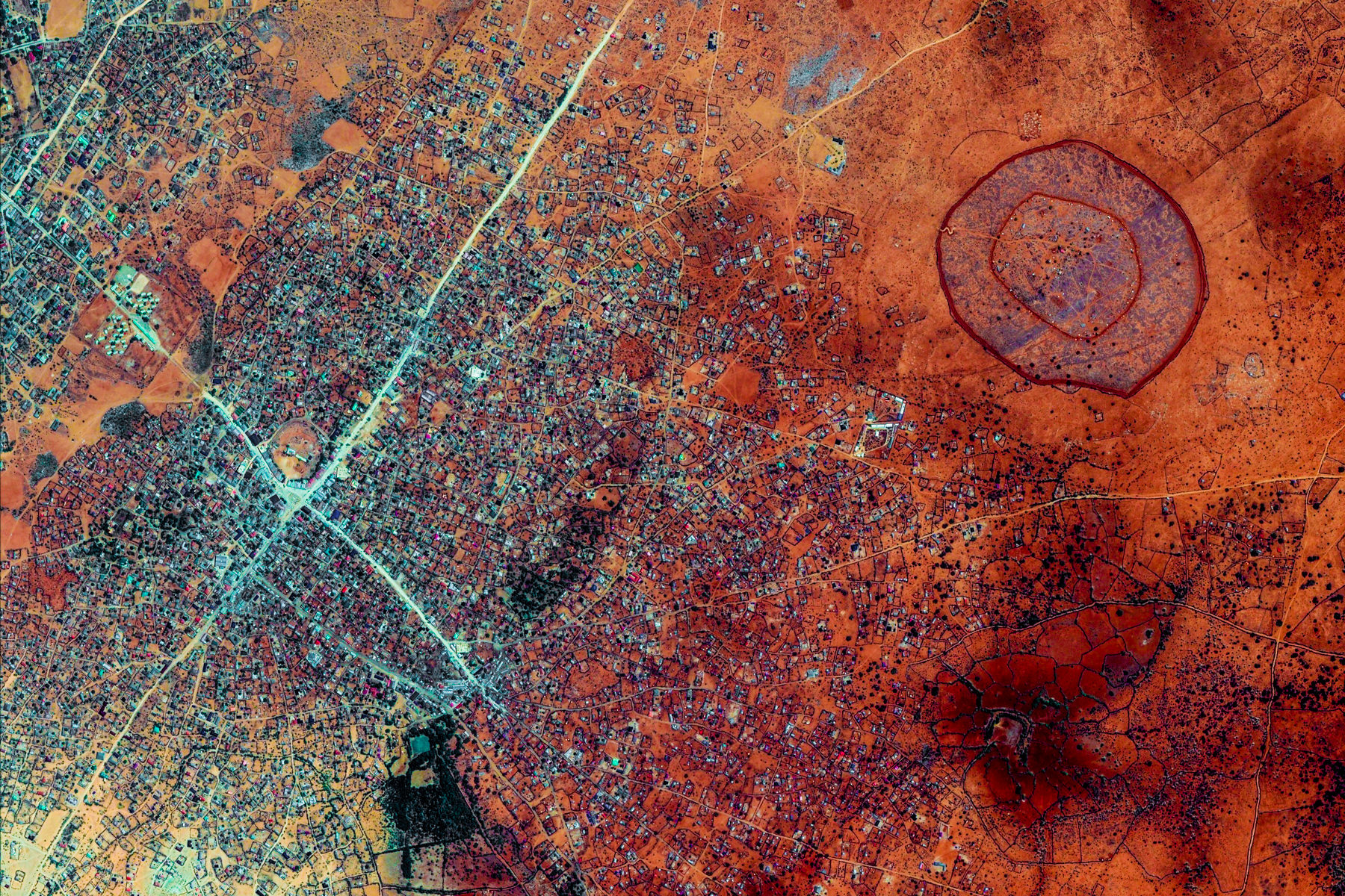 google-earth-Somalia-BuulaXaawo-12261