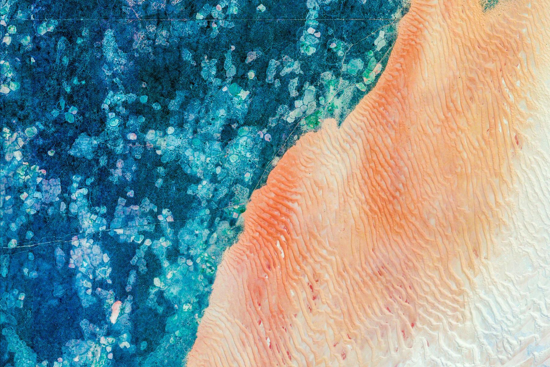 google-earth-Somalia-Xarardheere-13678