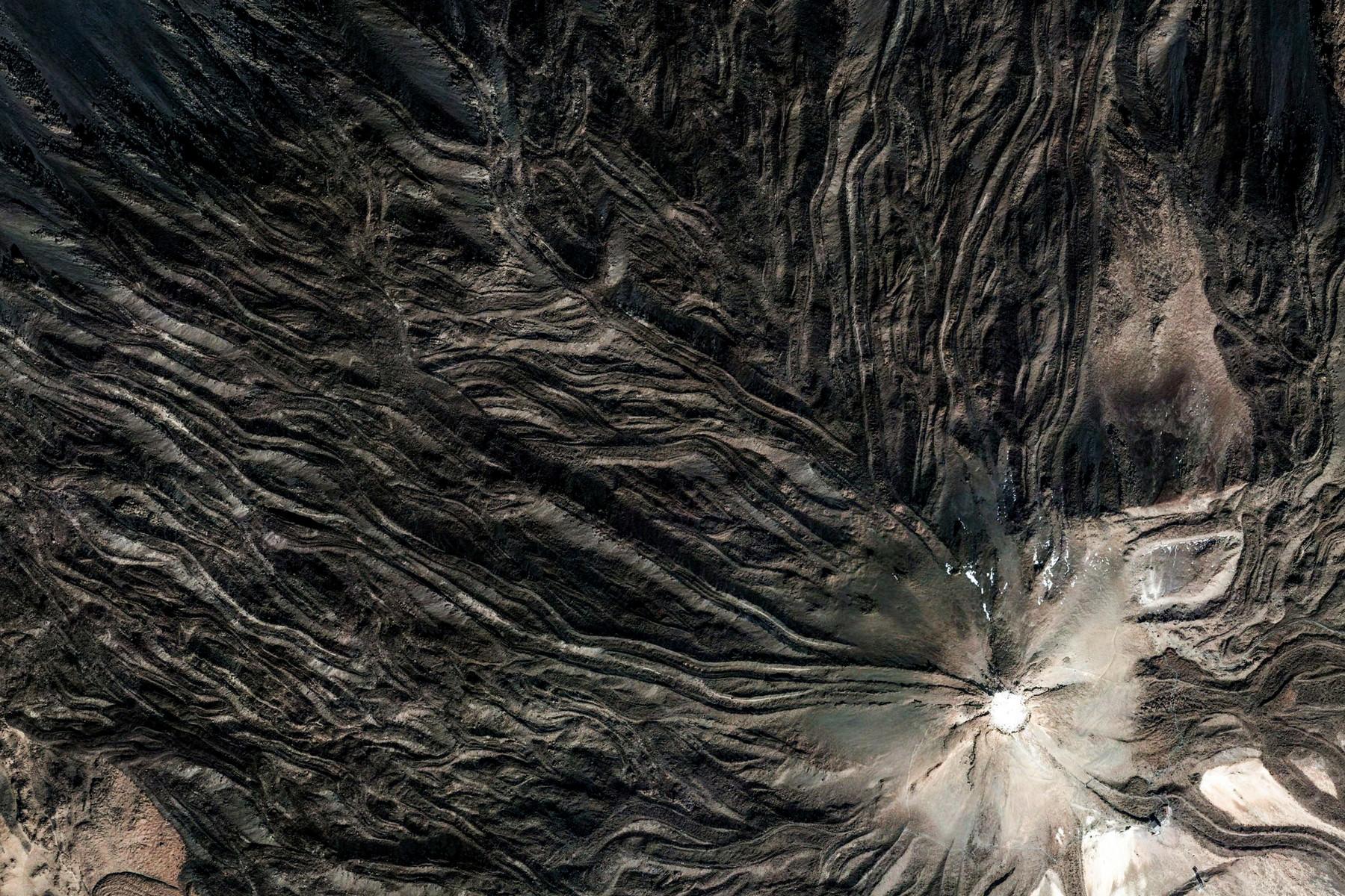 google-earth-Spain-LaOrotava-5007
