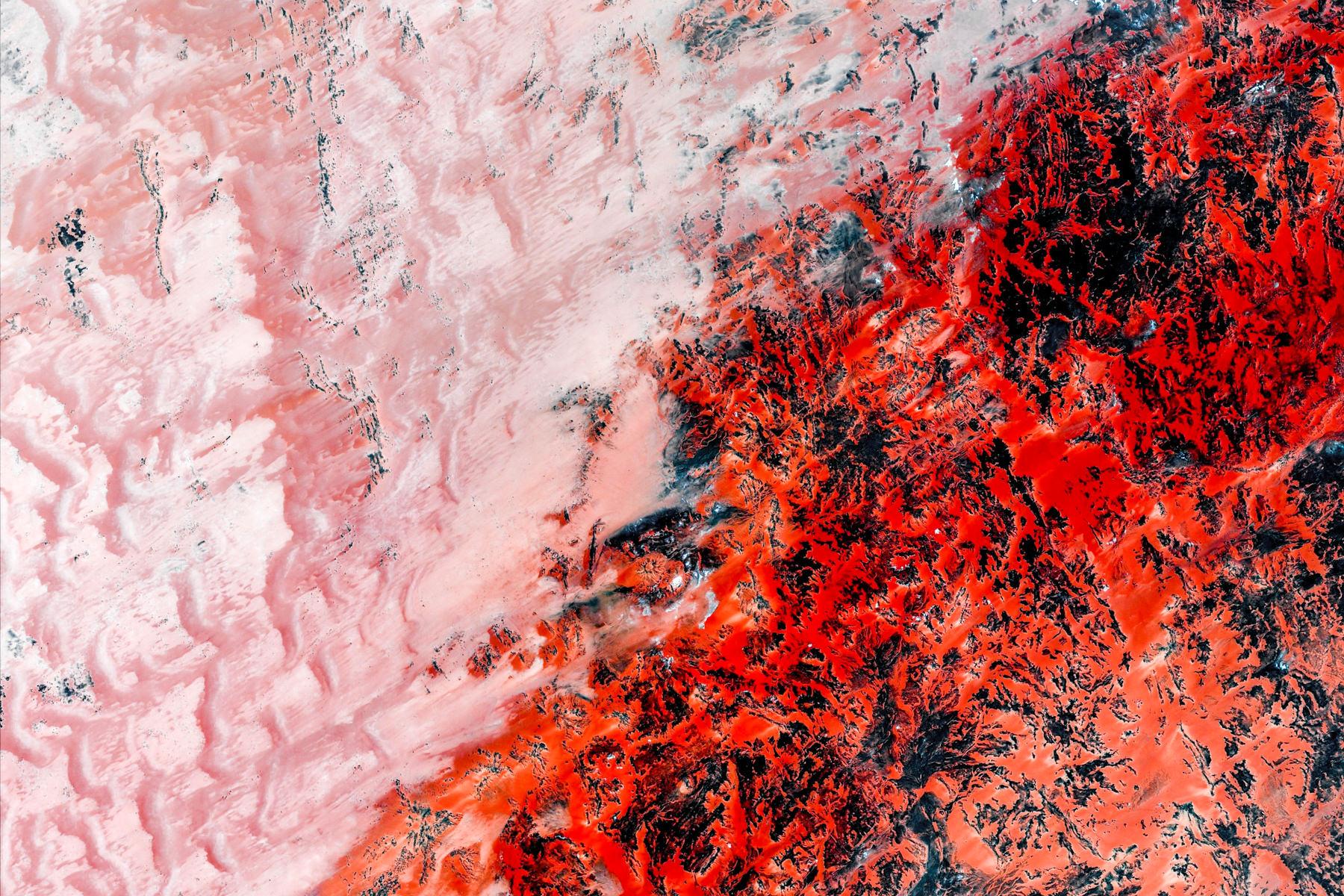 google-earth-Sudan-Mellit-12658