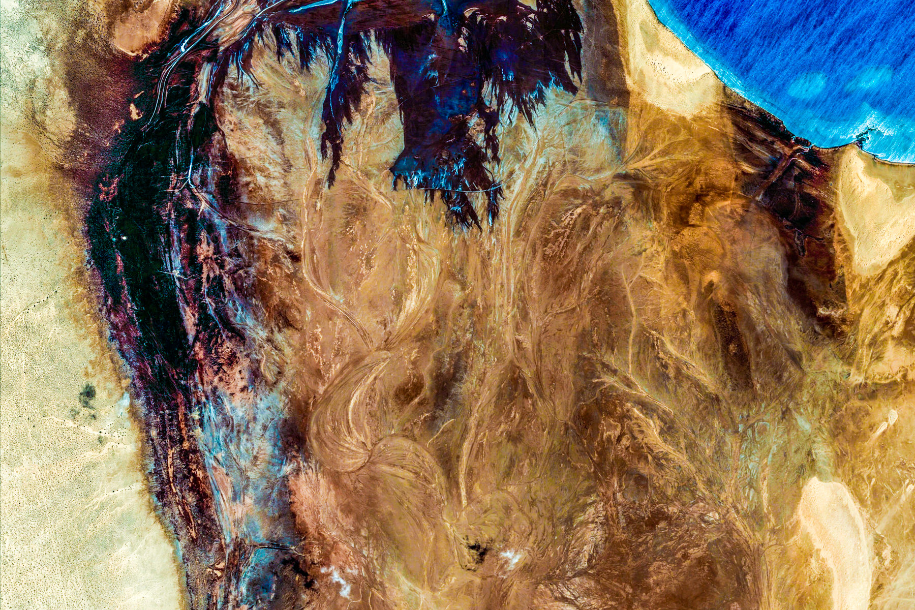 google-earth-Sudan-PortSudan-12686
