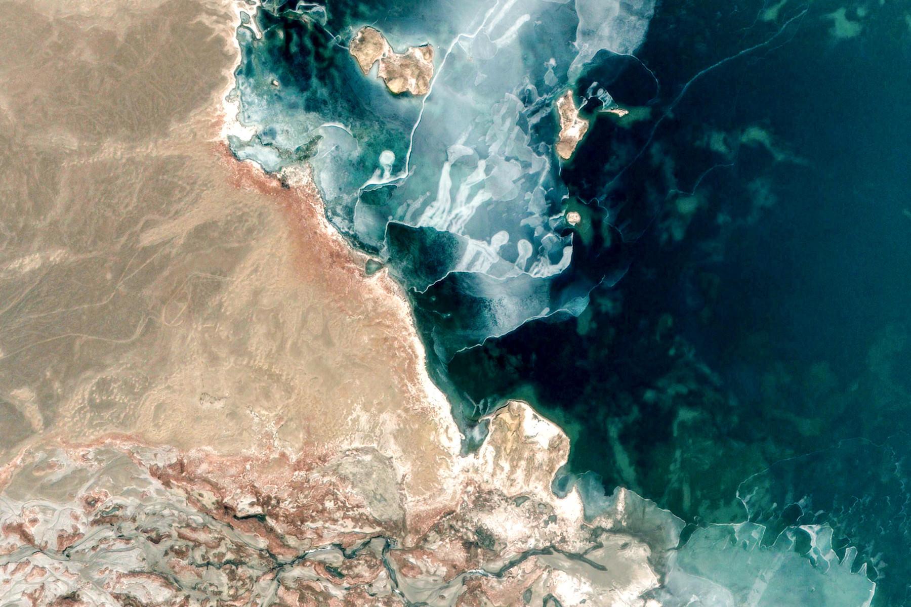 google-earth-Tajikistan-GornoBadakhashan-1085