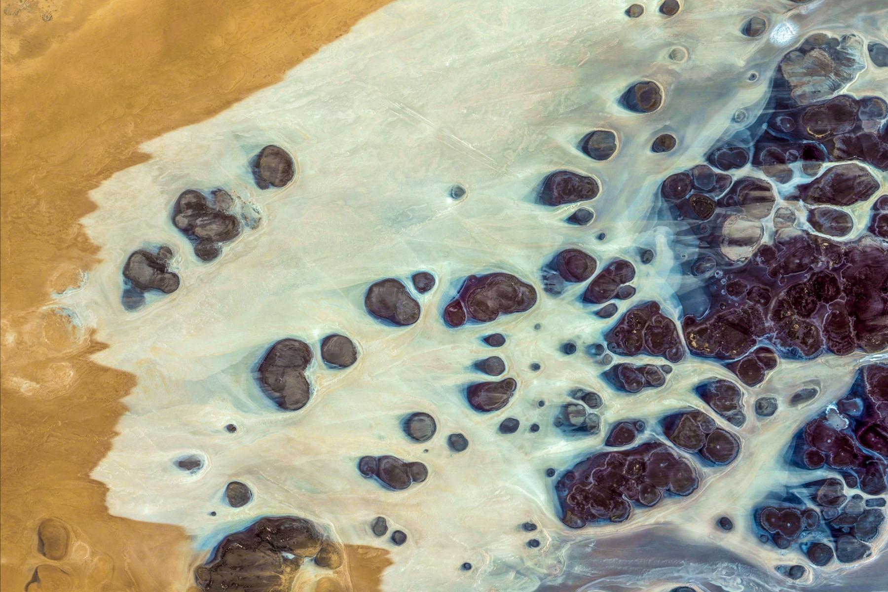 google-earth-Tunisia-12986