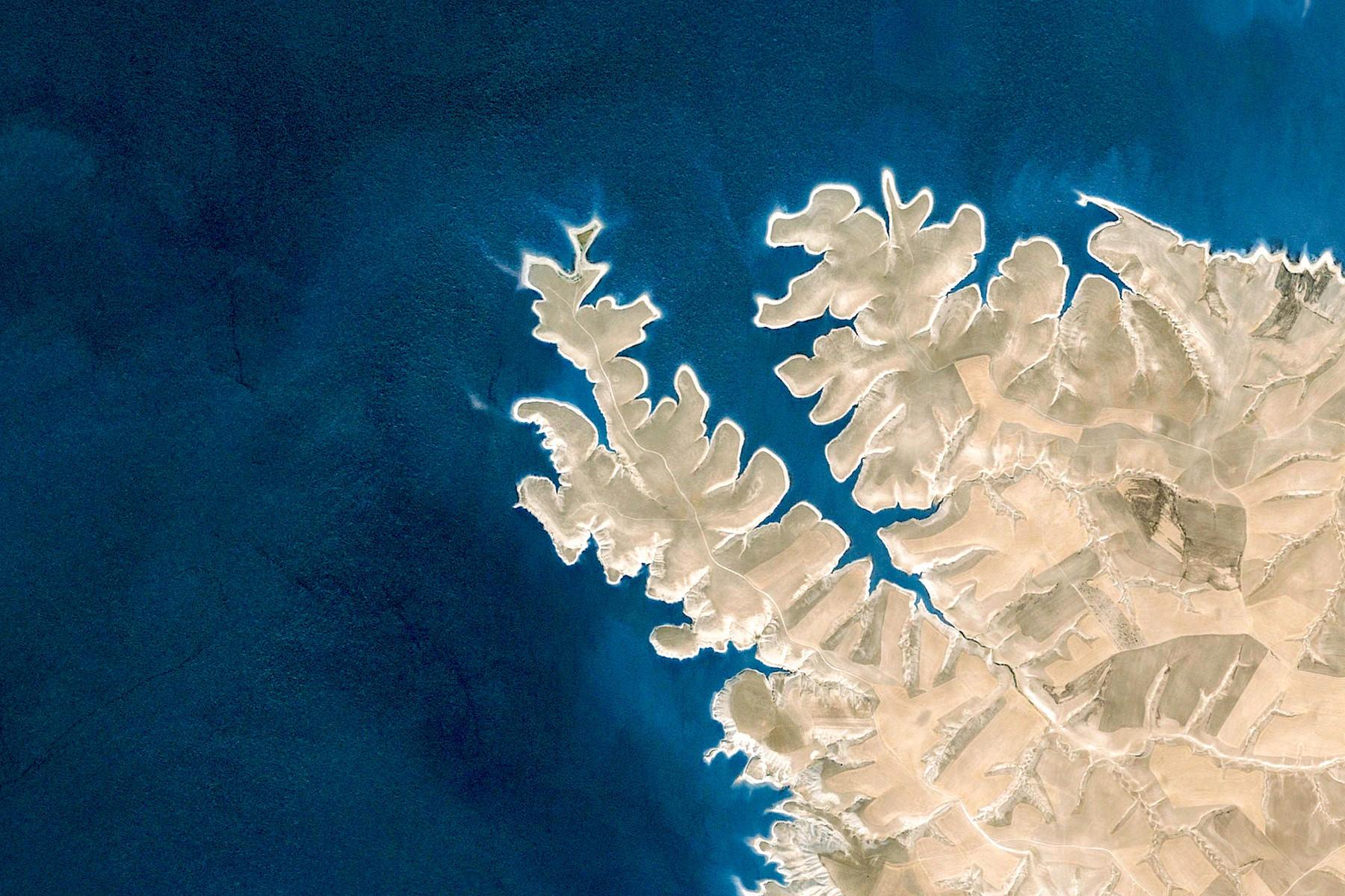 google-earth-Turkey-SanlirurfaMerkez-1354