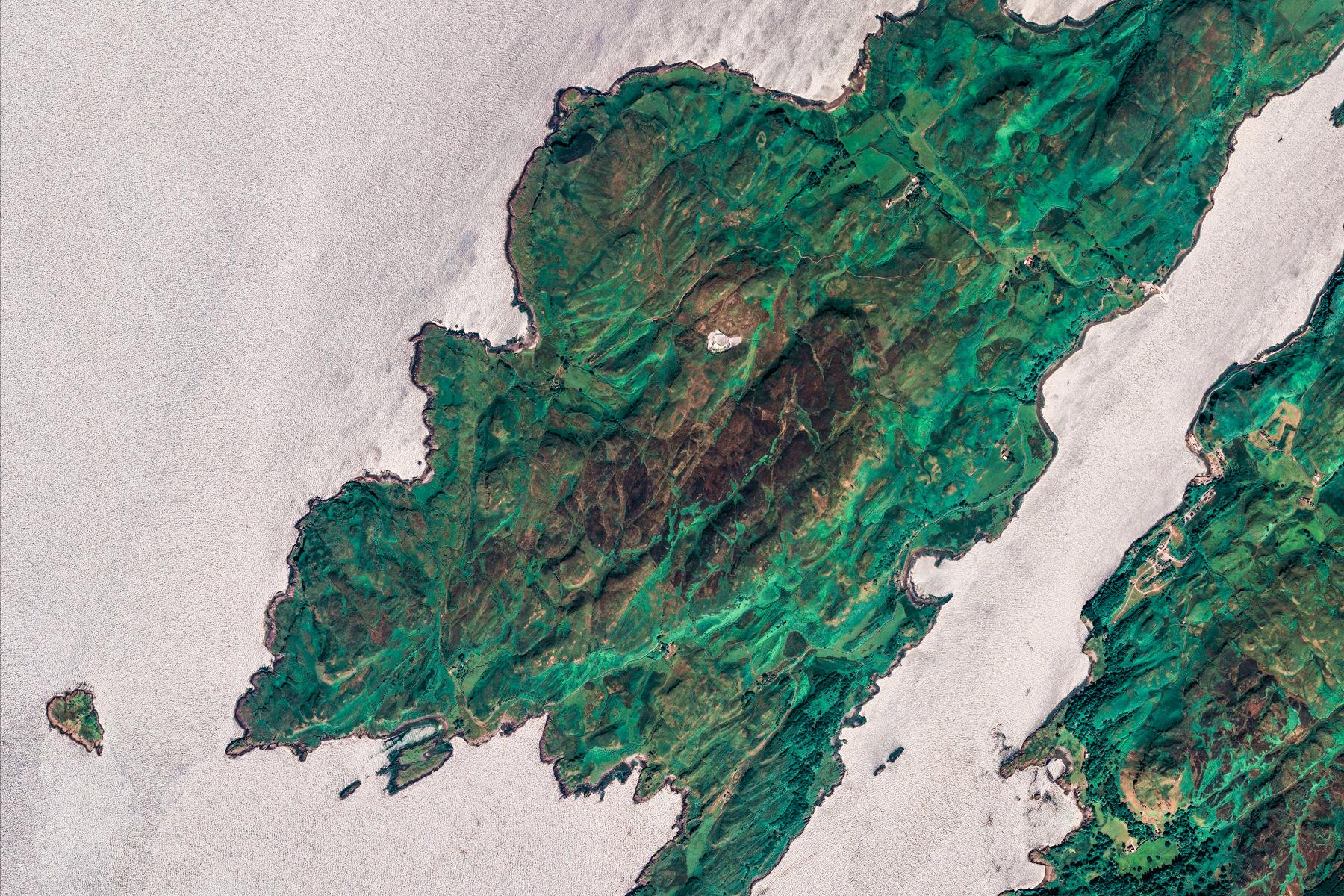 google-earth-UK-ArgyllBute-13099