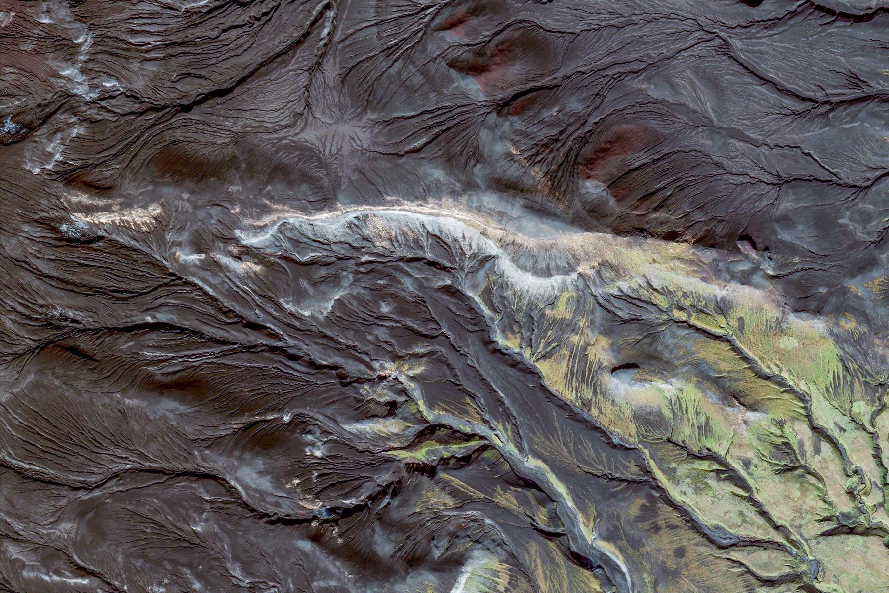 google-earth-US-AleutiansWest-13468
