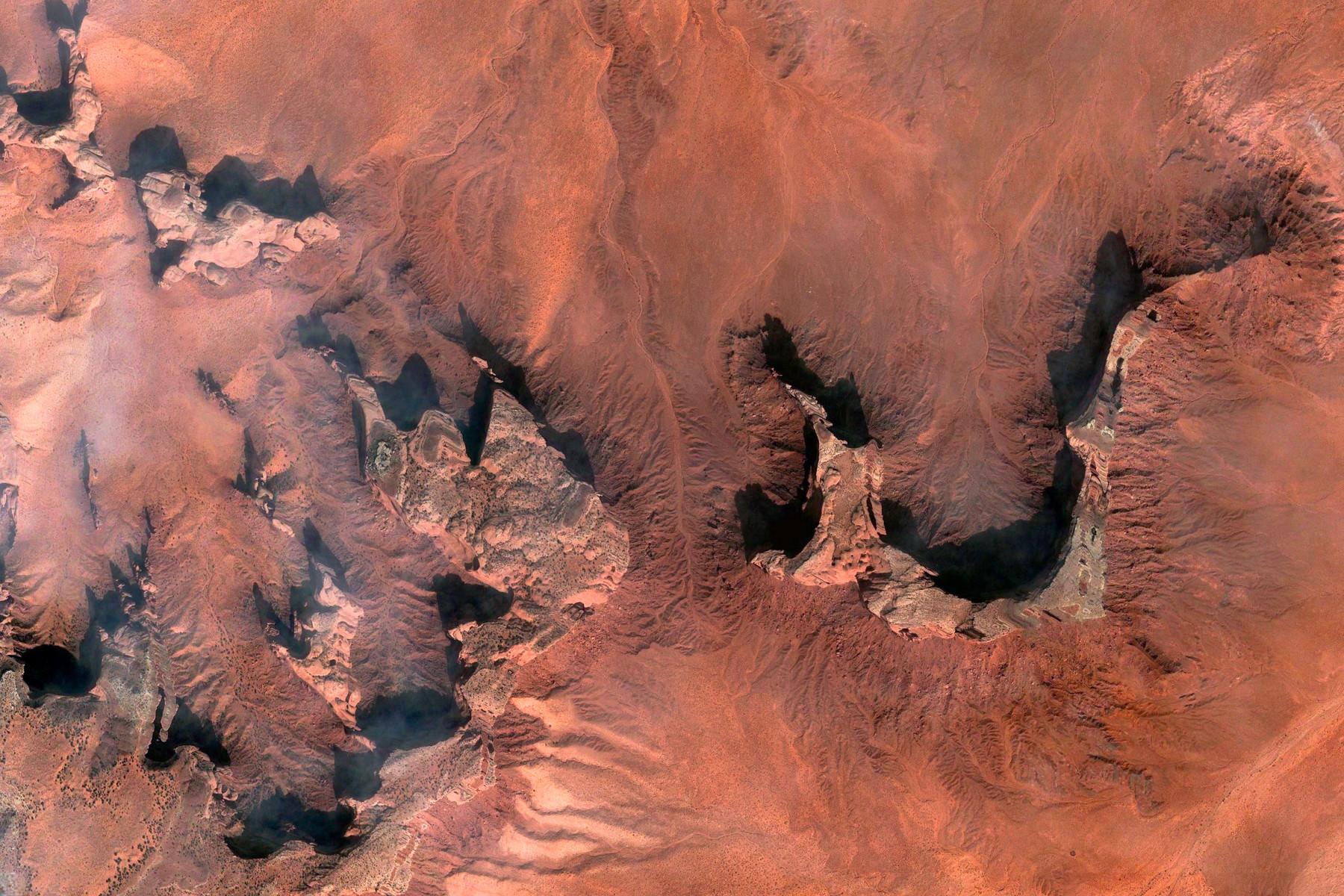 google-earth-US-Dennehtso-1811