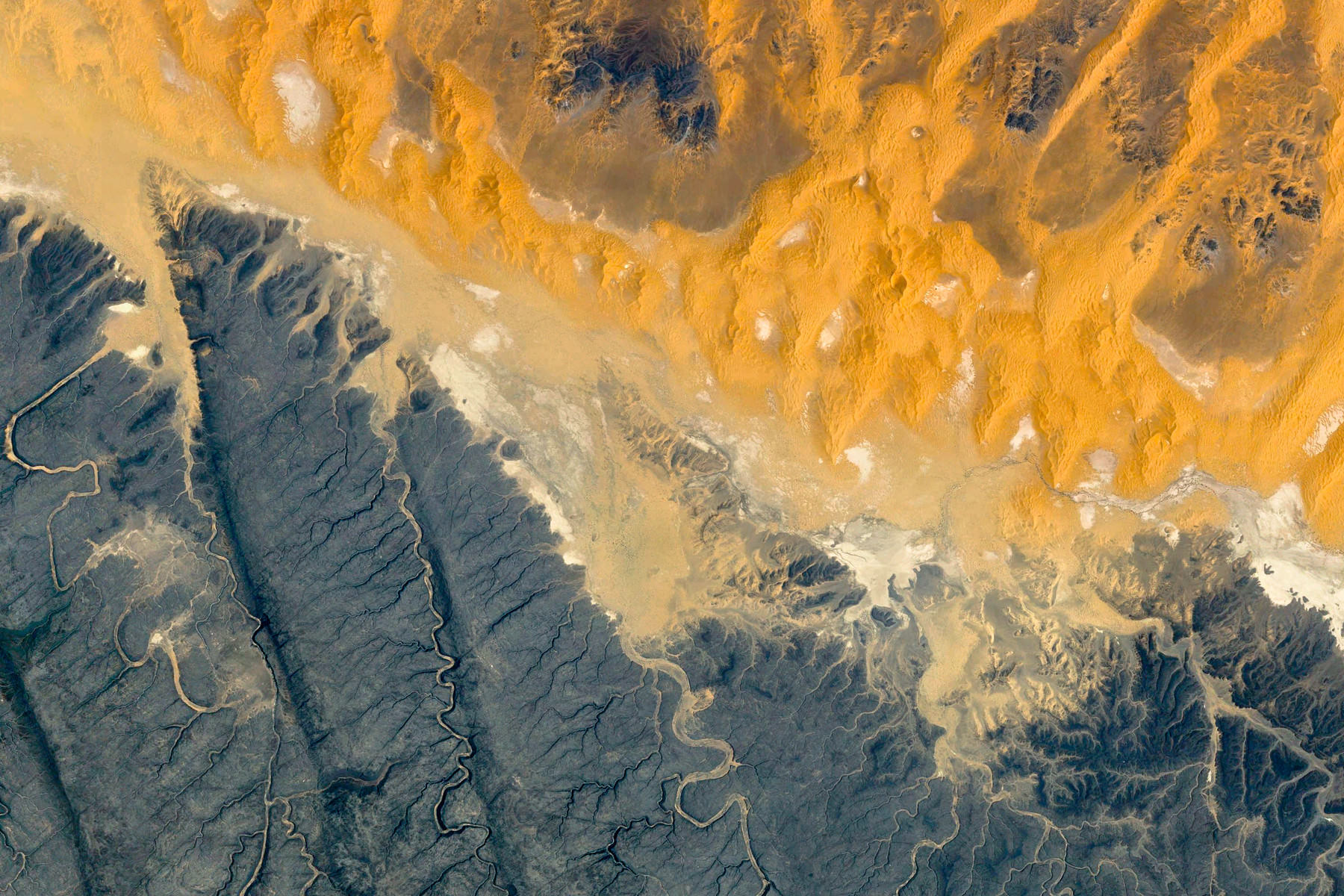 google-earth-Algeria-illizi-1102