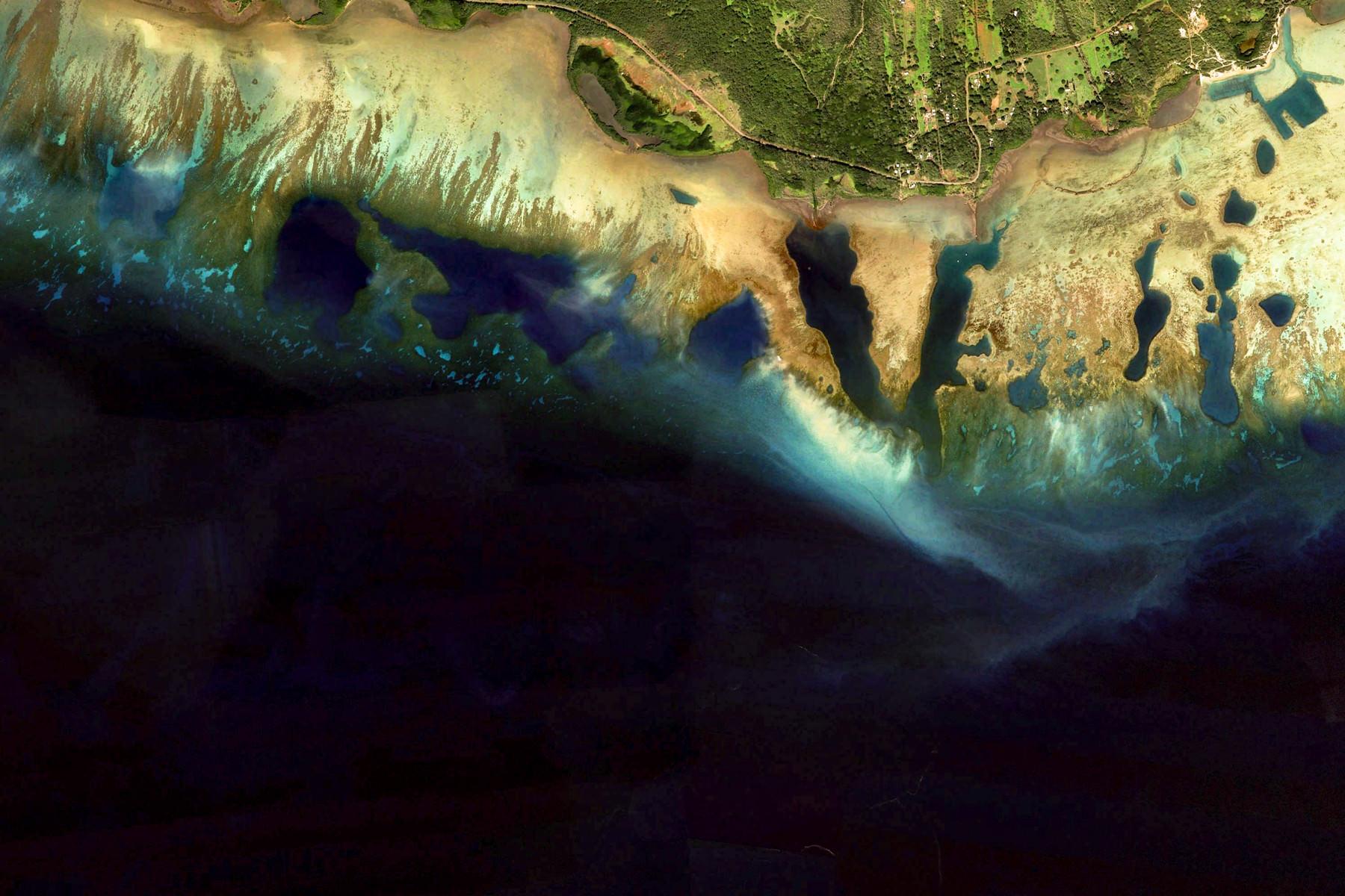google-earth-US-Kaunakakai-6095