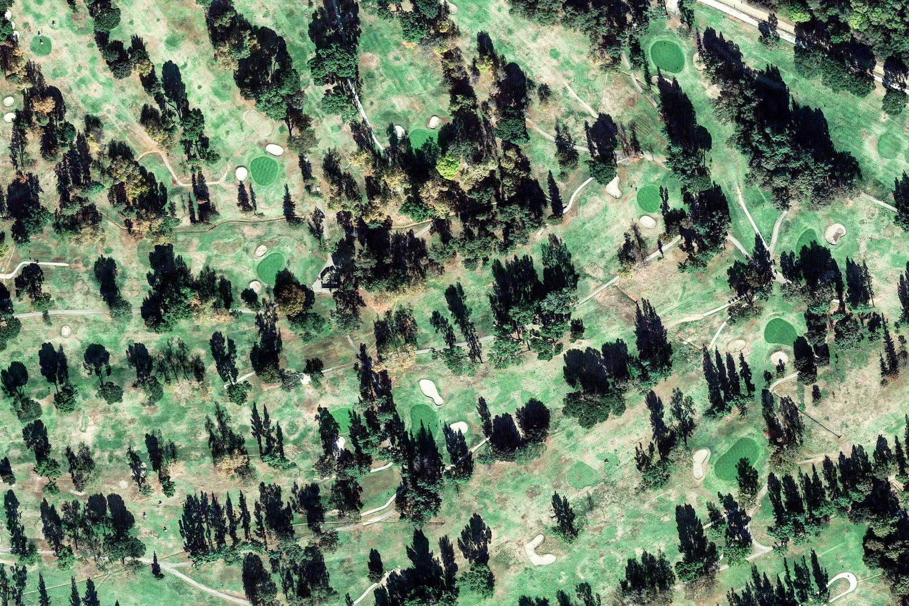 google-earth-US-LA-5422
