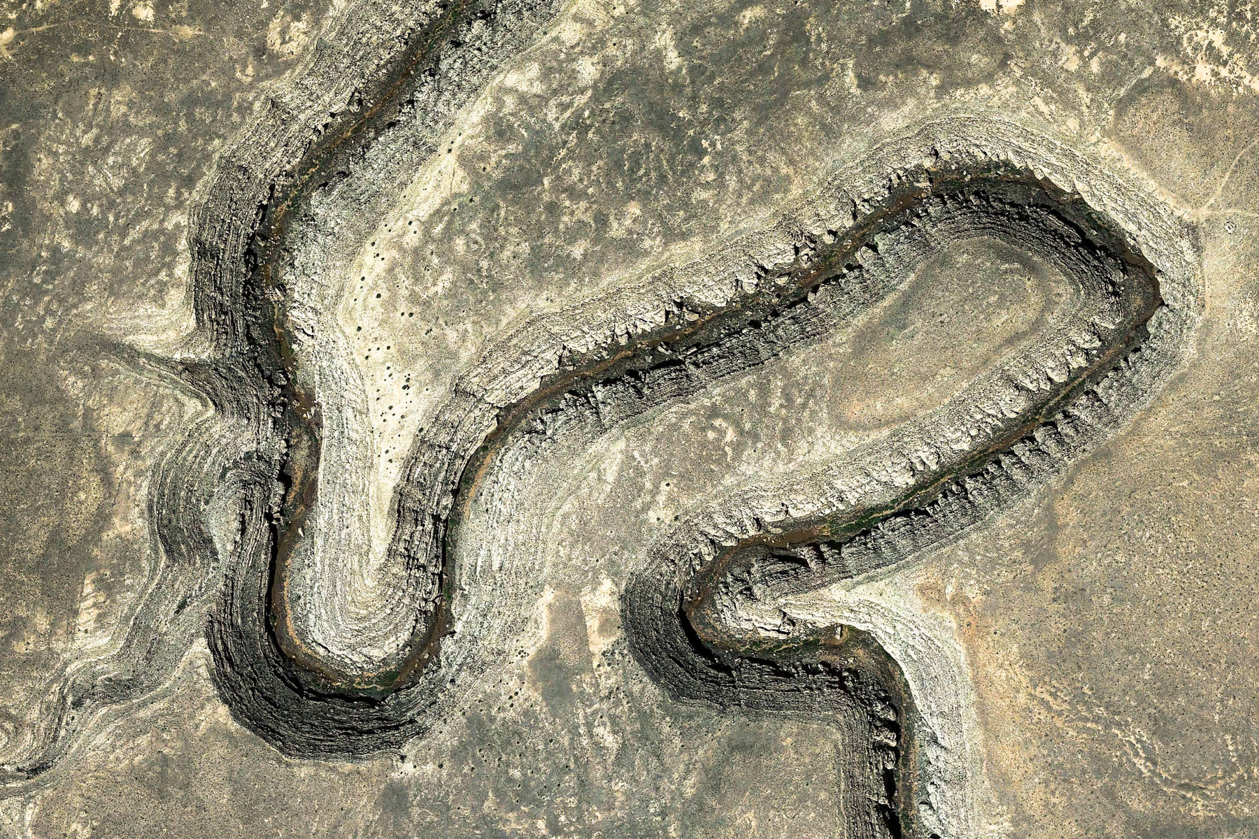 google-earth-US-Leupp-5762