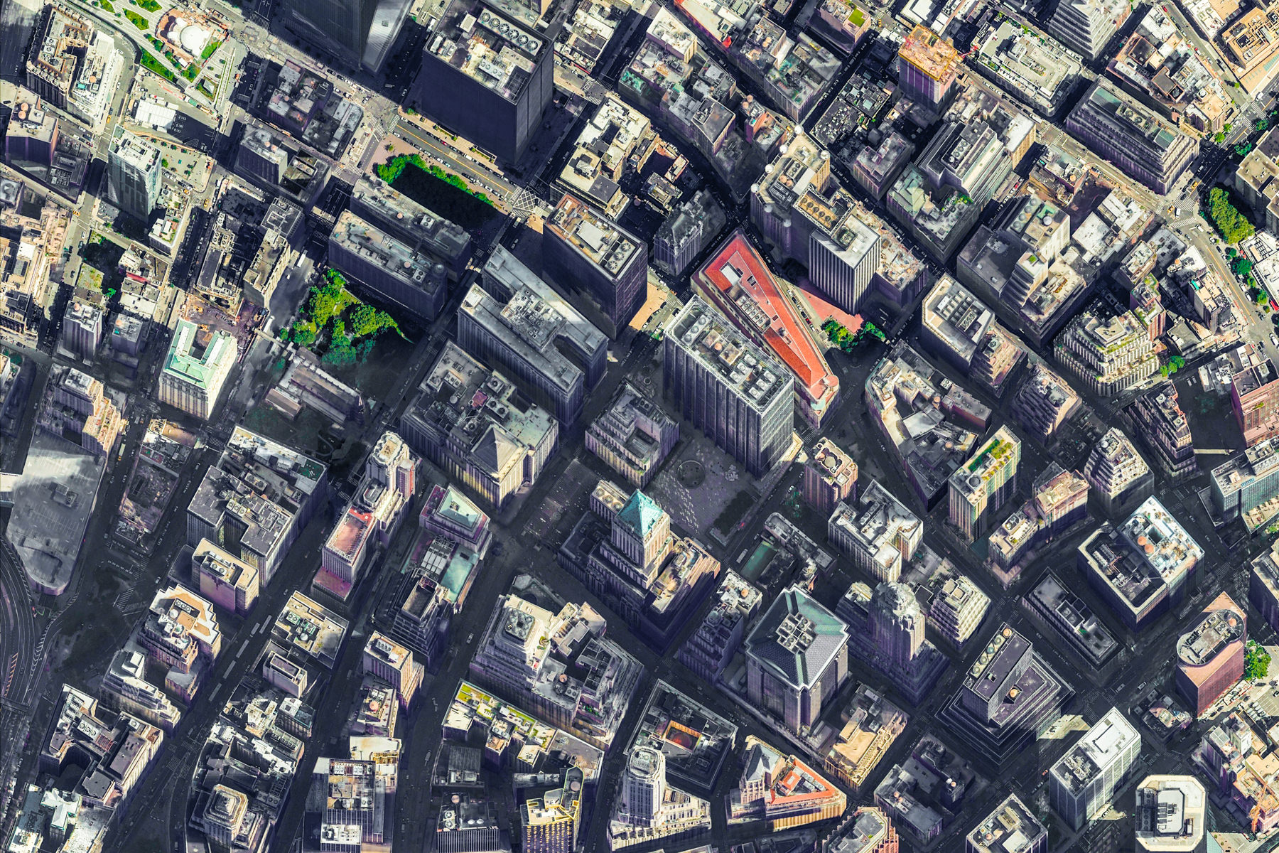 google-earth-US-Manhattan-13660