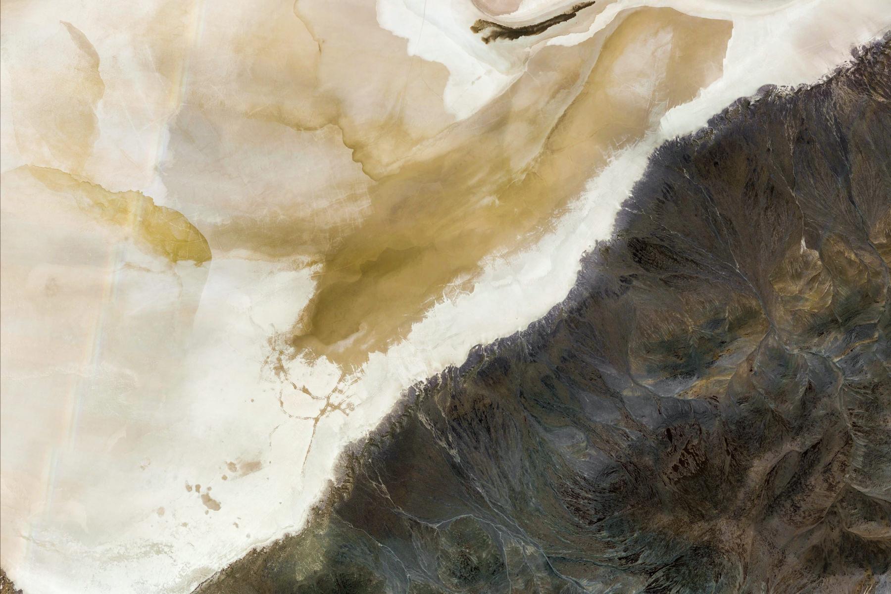 google-earth-US-PershingCounty-12502