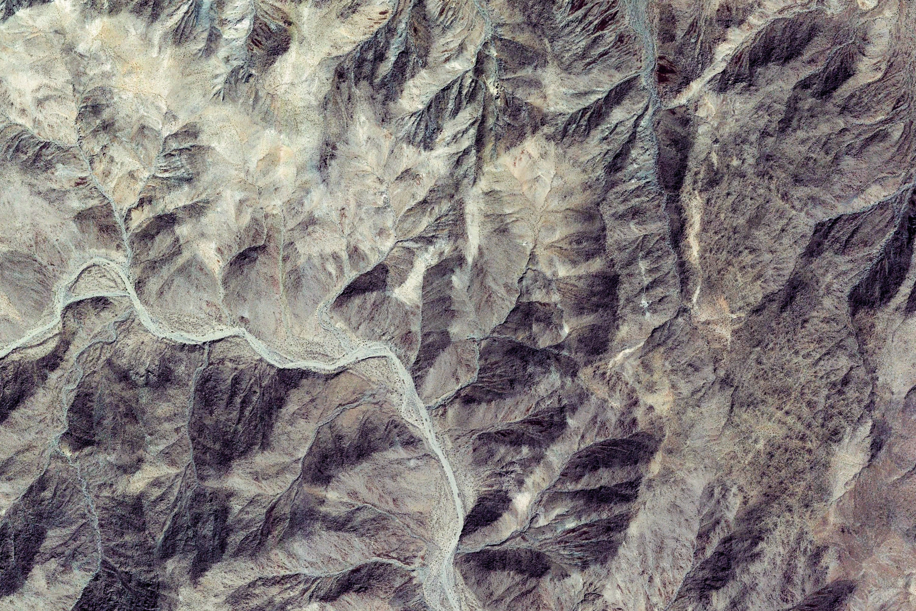 google-earth-US-RiversideCounty-1298