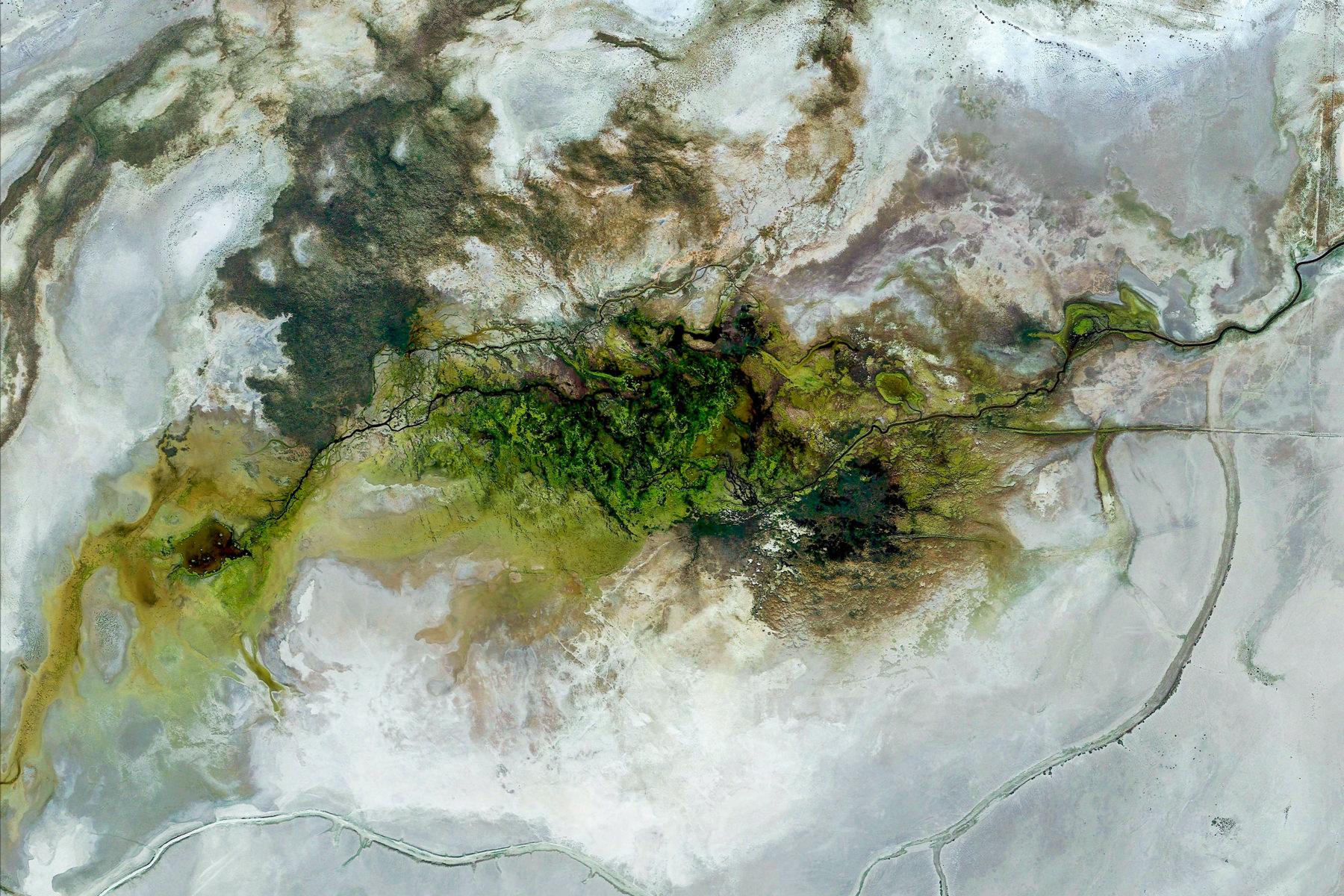 google-earth-US-Snowville-12914