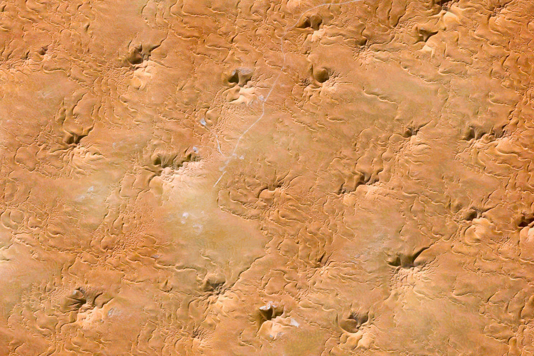 google-earth-Algeria-Ouargla-1698