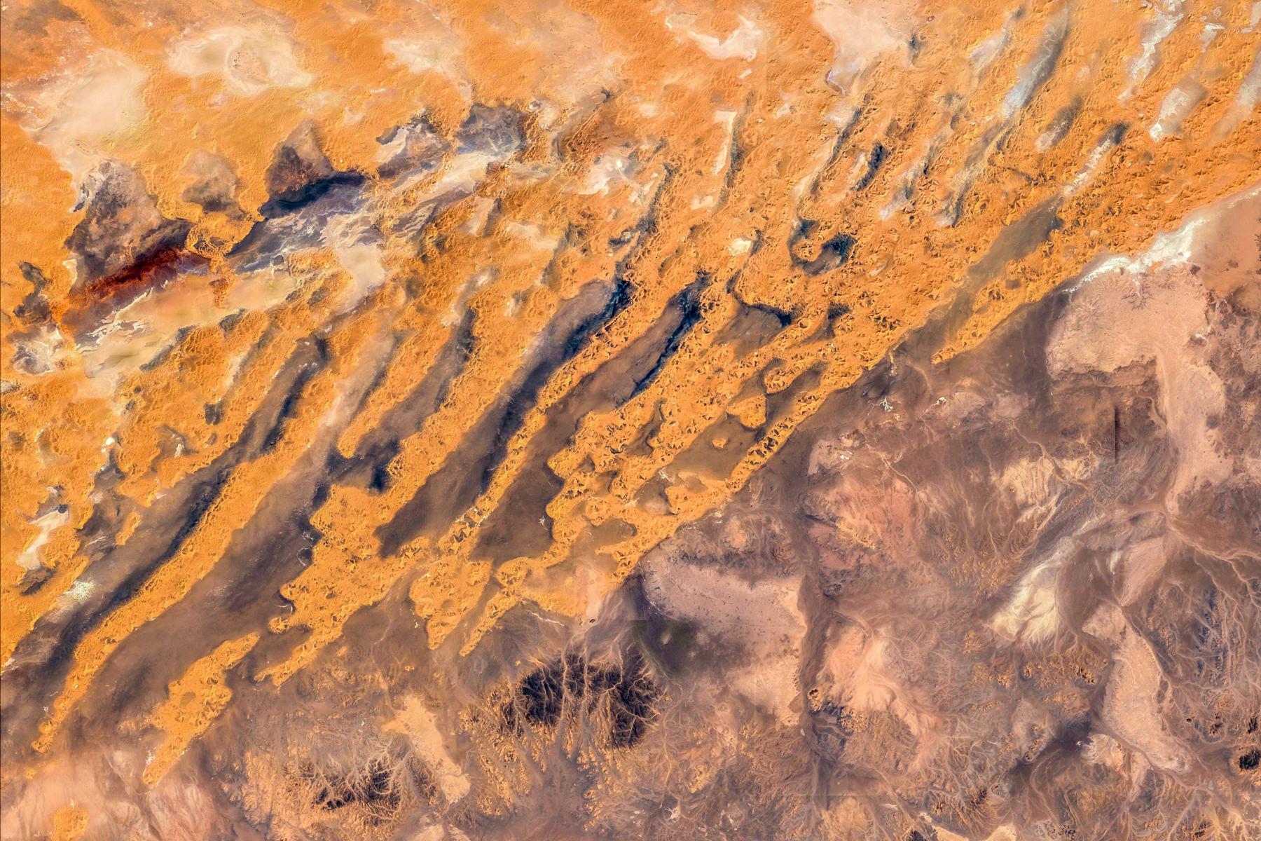 google-earth-Algeria-OumElAssel-14083