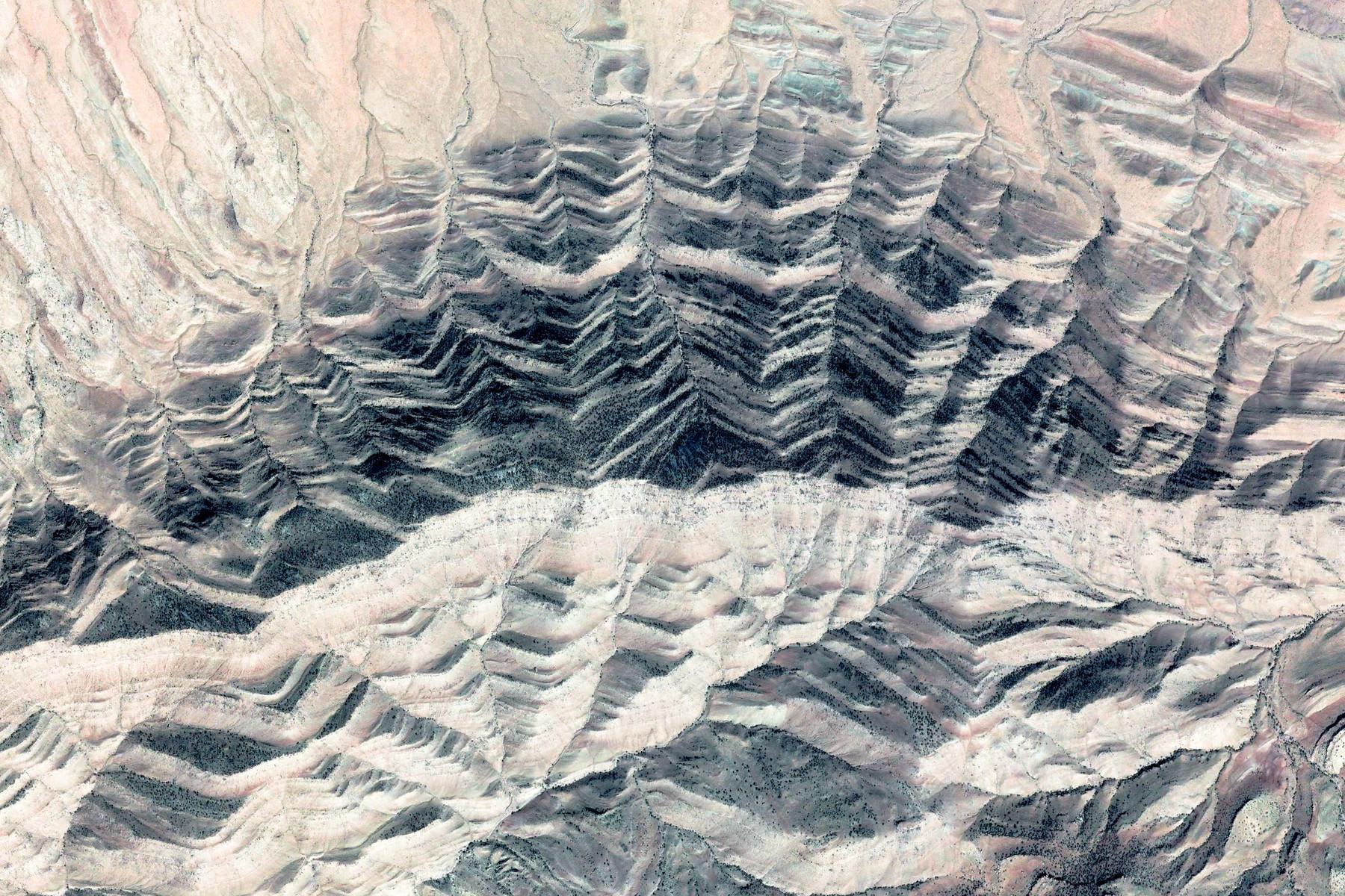 google-earth-Algeria-Sfissifa-1956