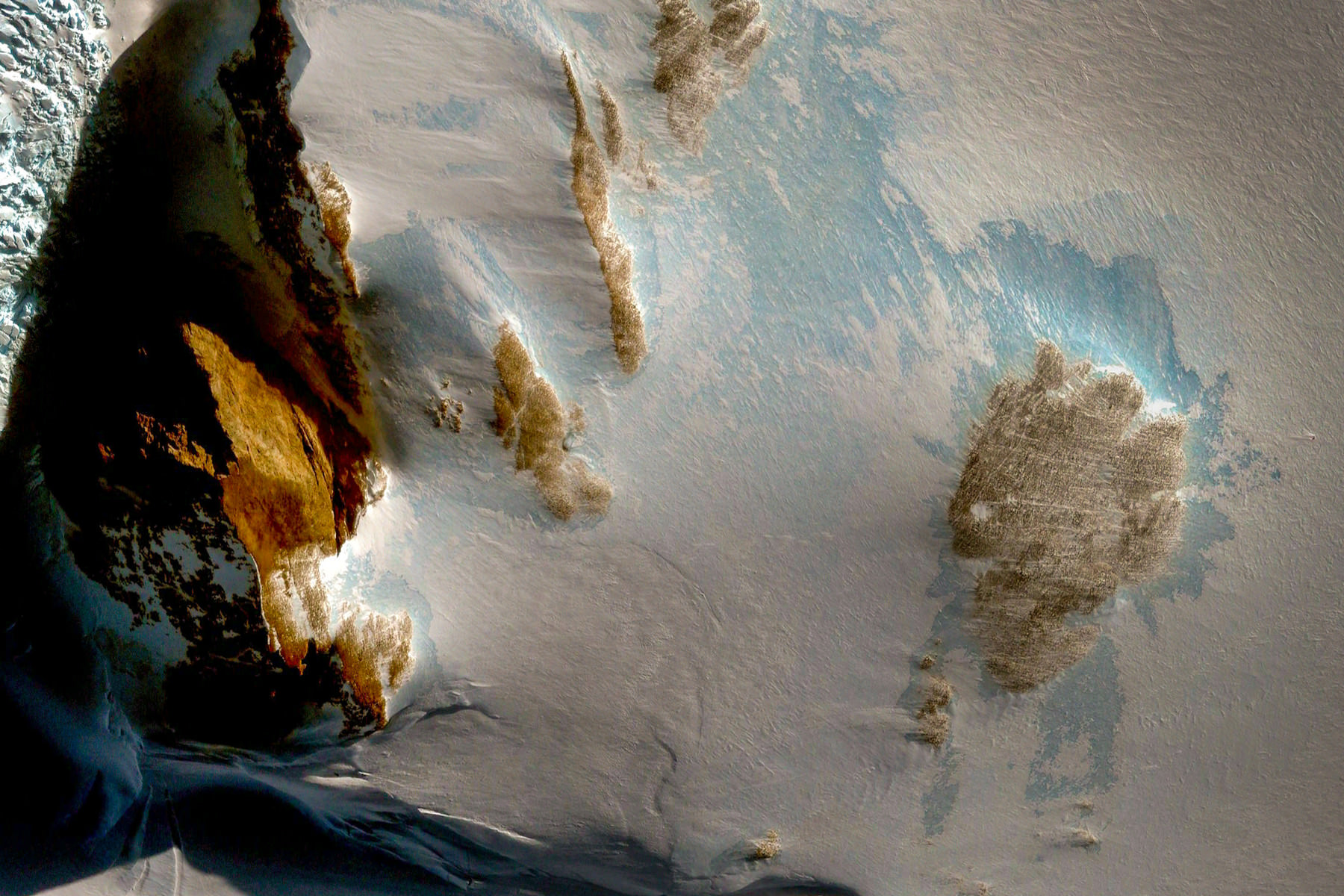 google-earth-Antarctica-1159