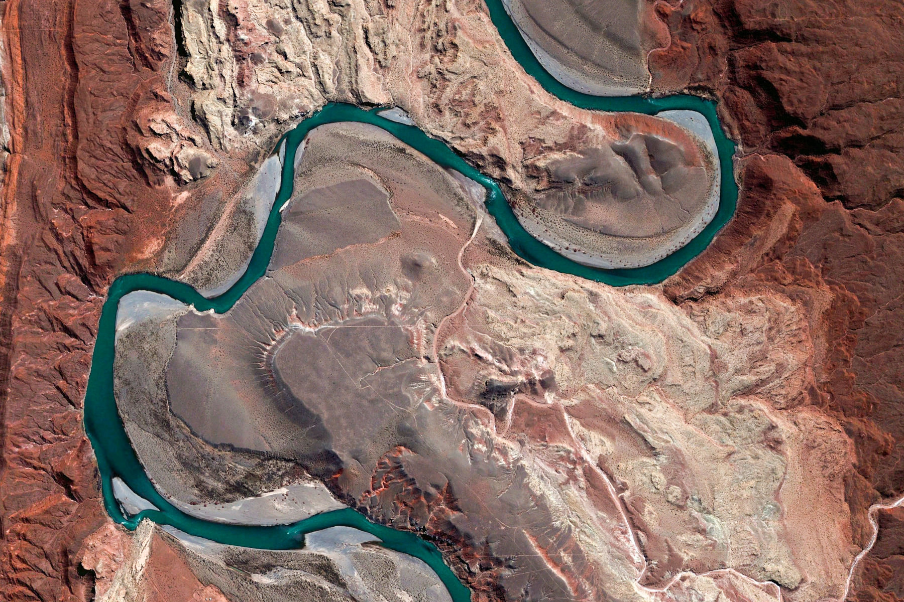 google-earth-Argentina-Loncopue-1556