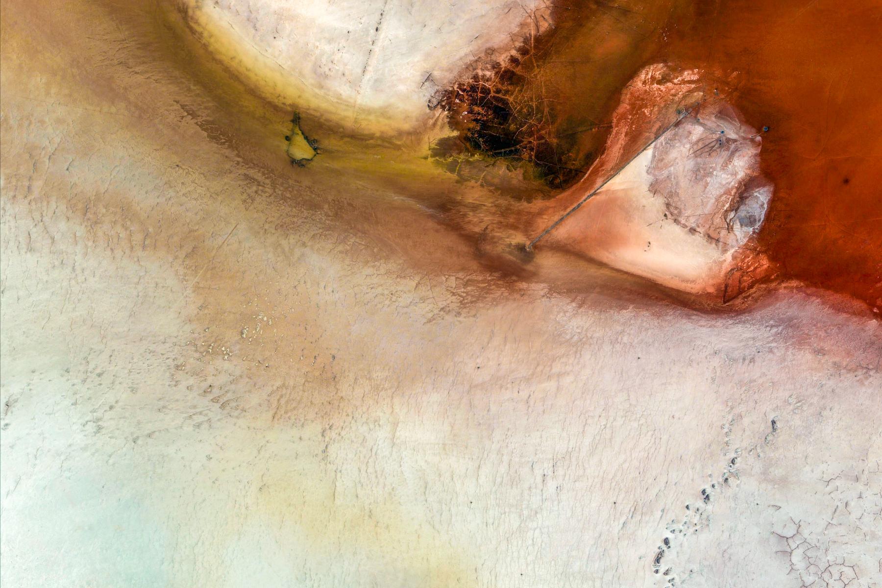 google-earth-Argentina-Susques-14124
