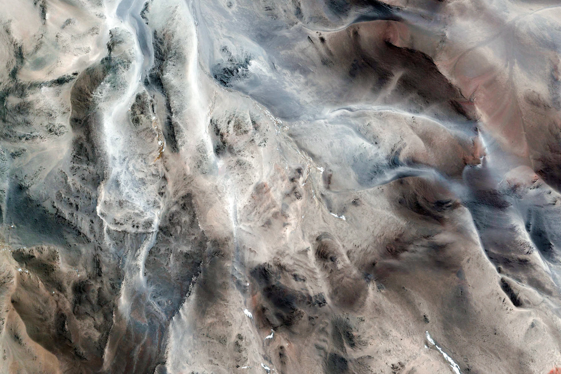 google-earth-Argentina-Tinogasta-1992