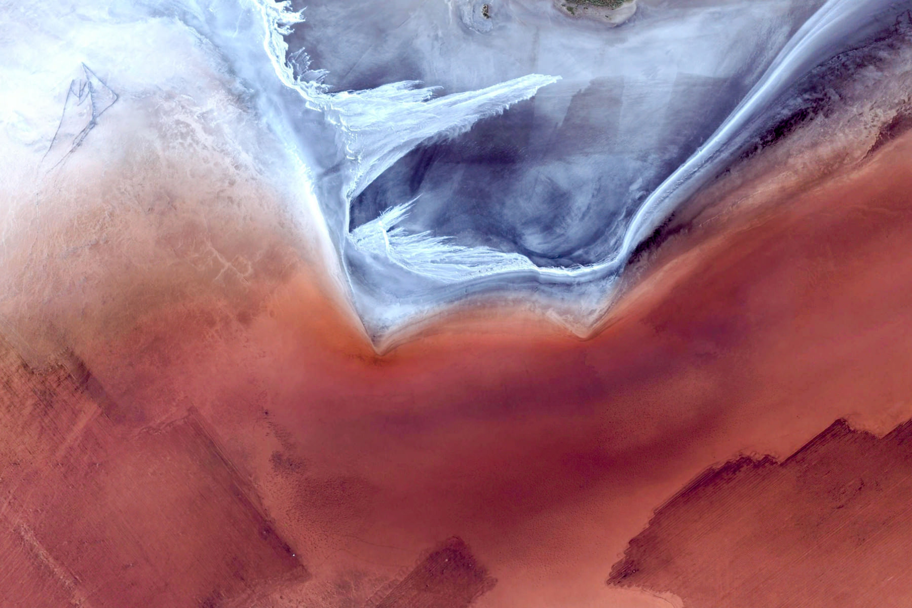 google-earth-Argentina-VillarinoRartido-1557