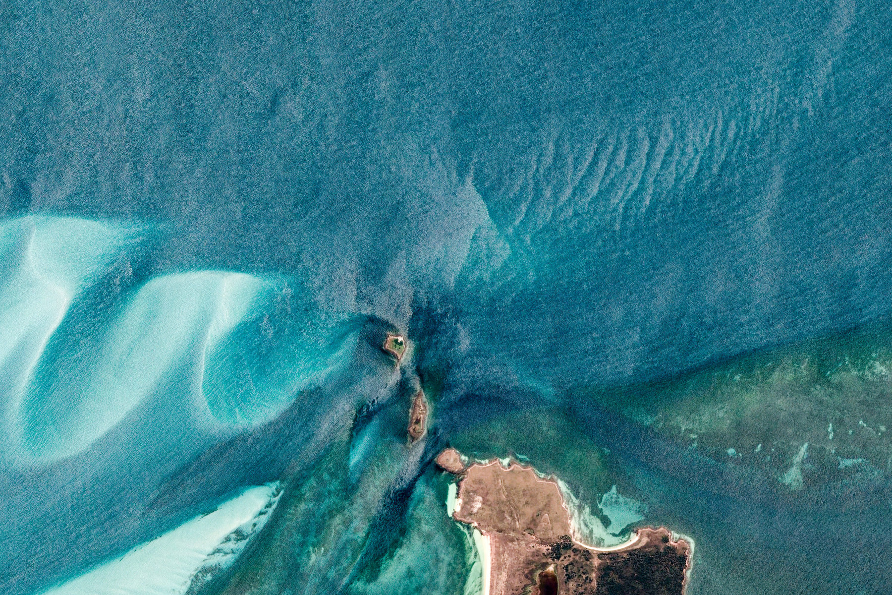 google-earth-Australia-CapeBarrenIsland-5954