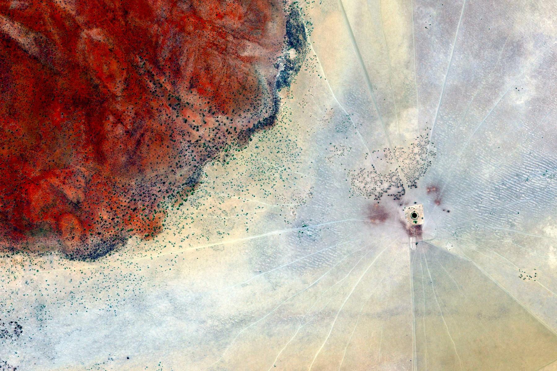 google-earth-Australia-Creswell-2388