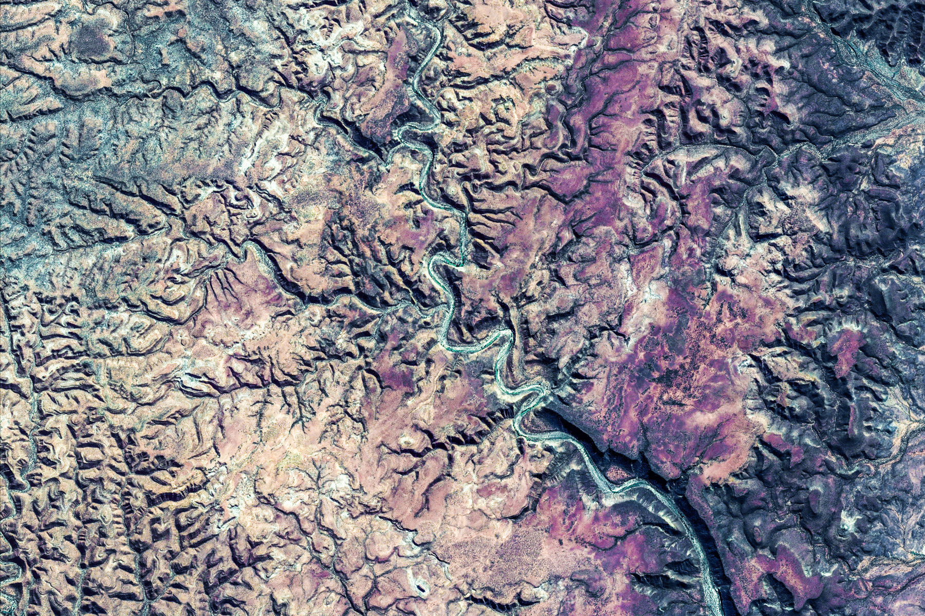 google-earth-Australia-KennadyRange-14573
