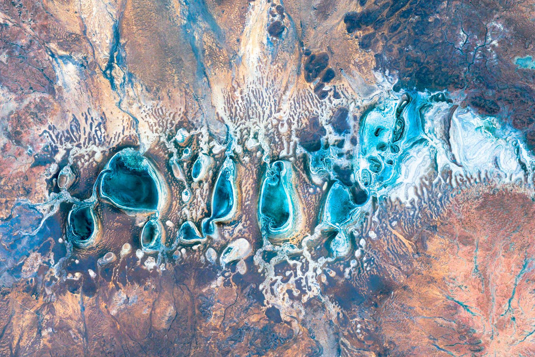 google-earth-Australia-Kumarina-2422