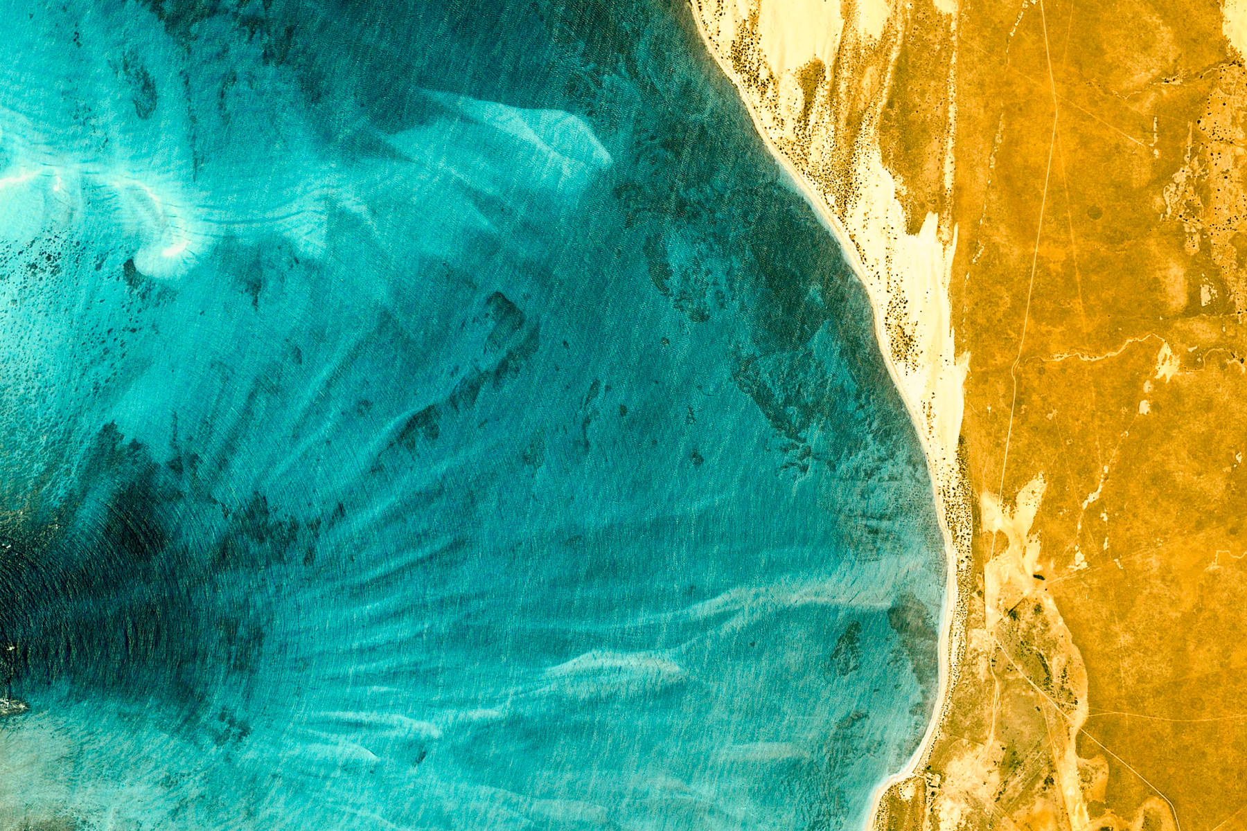 google-earth-Australia-Ningaloo-2430