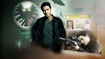 agentwardth2
