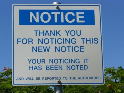 waldos_writings | NCIS: Notice - Gibbs/DiNozzo