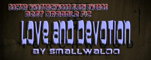 http://pics.livejournal.com/thefannishwaldo/pic/003r99x8