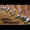 Theme: Dance