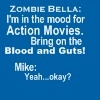 zombie bella2