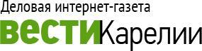 logo_vesti