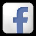 Читать в Facebook